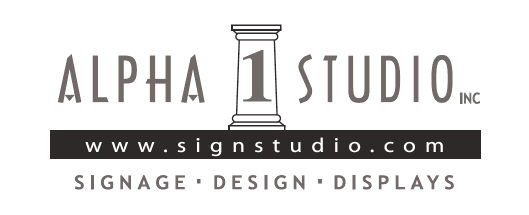 Alpha 1 Studio, Inc.